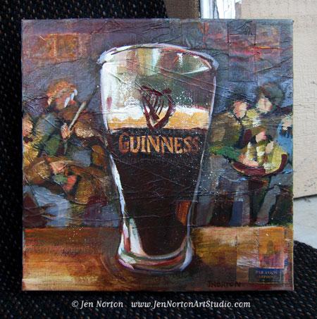 JN792_Guinness